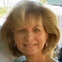 Notary Public in Summerland Key, Florida 33042, Paula Phillips