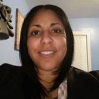 Notary Public in Detroit, Michigan 48227, Terri Davis