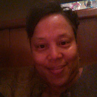 Notary Public in Nashville, Tennessee 37080, Angela Booker