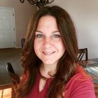 Notary Public in Clayton, North Carolina 27527, Christina Panteloukas