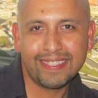 Notary Public in Cypress, Texas 77429, Javier  Garza