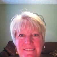 Notary Public in Union, Kentucky 41091, Gail Timon