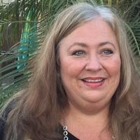 Notary Public in Goodyear, Arizona 85395, Tina Norby