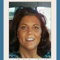 Notary Public in Severna Park, Maryland 21146, Mandy Arnold