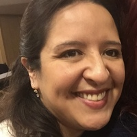 Notary Public in Fennville, Michigan 49408, Victoria Hernandez