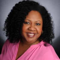 Notary Public in Los Angeles, California 90291, Gina Ross