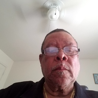 Notary Public in Lanham, Maryland 20706, George Crawford
