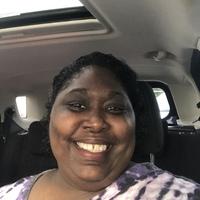 Notary Public in Flint, Michigan 48506, Trisha Miller
