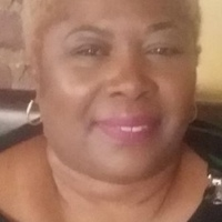 Notary Public in New York, New York 10027, Paulette Francis