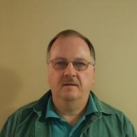 Notary Public in South Portland, Maine 04106, Thomas Jonaitis
