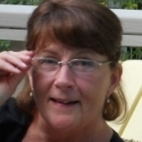 Notary Public in Wayne, Maine 04284, Linda Morin