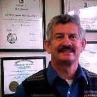 Notary Public in Dorr, Michigan 49323, Peter Howard