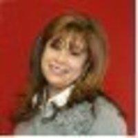 Notary Public in Broadview Heights, Ohio 44147, Debbie Eyerdam