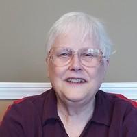 Notary Public in Pinckney, Michigan 48169, Kathleen Pratt