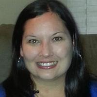 Notary Public in Muskegon, Michigan 49441, Dianne Christensen Hermance