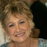 Notary Public in Holland, Michigan 49423, Cynthia Kaiser