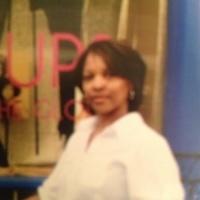 Notary Public in Detroit, Michigan 48219, Brenda Fordham