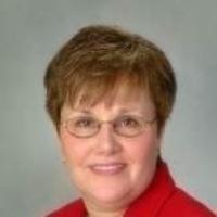 Notary Public in Asbury, New Jersey 08802, Dorothy R Gawel