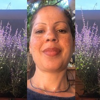 Notary Public in Hayward, California 94541, Leah Lampley
