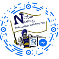 Notary Public in Rancho Cucamonga, California 91729, A. Bryant