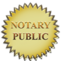 Notary Public in Glendale, California 91205, Nune Mkrtchyan