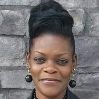 Notary Public in Fort Worth, Texas 76179, Tiffany Robinson
