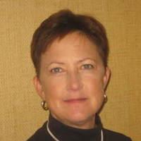Notary Public in Beaufort, Missouri 63013, Deborah Wren