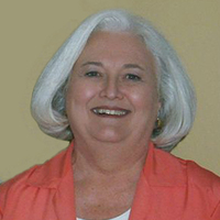 Notary Public in Dexter, Missouri 63841, Dorothy Ellsworth