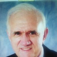 Notary Public in Lebanon, Missouri 65536, Gary Golston