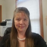 Notary Public in Nixa, Missouri 65714, Jodi Dutile