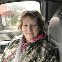 Notary Public in Trenton, Missouri 64683, Joyce Bramblett