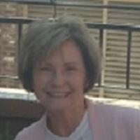 Notary Public in New Madrid, Missouri 63869, Patricia Johnson