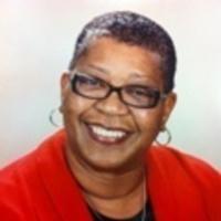Notary Public in Florissant, Missouri 63034, Dolores Tyus