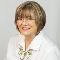 Notary Public in Kimberling City, Missouri 65686, Judith M Blaha