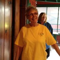 Notary Public in Brookhaven, Mississippi 39601, Martha Arrington