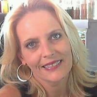 Notary Public in Ocean Springs, Mississippi 39564, Debra Robinson