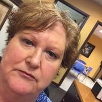 Notary Public in Altamonte Springs, Florida 32701, Diane McDade
