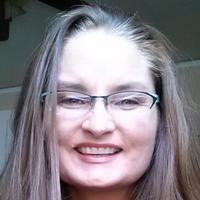 Notary Public in Tahlequah, Oklahoma 74464, Jennifer Pardee