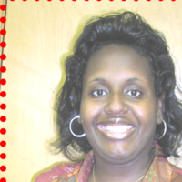 Notary Public in Greenville, Mississippi 38701, Jamelda Fulton