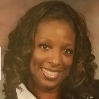 Notary Public in Pearl, Mississippi 39208, Erica Willis