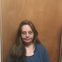 Notary Public in Kalispell, Montana 59901, Margaret  Hosler