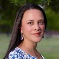 Notary Public in Tempe, Arizona 85282, Kendra Jones