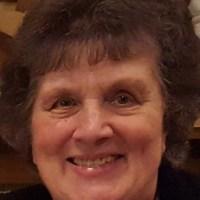 Notary Public in Clinton, North Carolina 28328, Barbara Price