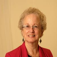 Notary Public in Cameron, North Carolina 28326, Cecilia C. Del Prado