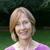 Notary Public in Shoreline, Washington 98177, Carolyn Stoebe