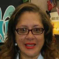 Notary Public in Memphis, Tennessee 38119, Karen  Johnson