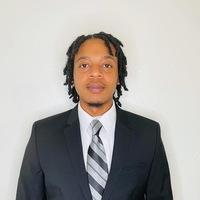 Notary Public in Flint, Michigan 48504, QuaShon Savage