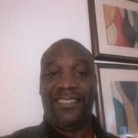 Notary Public in Houston, Texas 77053, David Freeney