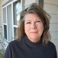 Notary Public in Falcon, Colorado 80831, Laura Sias