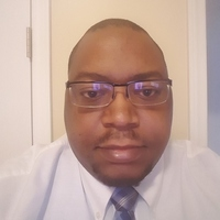 Notary Public in Lowell, North Carolina 28098, Aaron Johnson